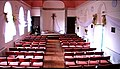 Kirkconnell Chapel - geograph.org.uk - 1660117.jpg