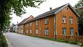 Kirkegata Drøbak.jpg