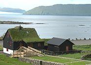 Kirkjubøur, Faroe Islands (5).JPG