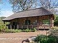 Kirstenbosch National Botanical Garden, Cape Town (P1060029).jpg