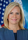 Kirstjen Nielsen official photo (cropped).jpg