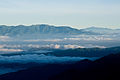 Kiso Mountains from Mt.Sanpuku 02.jpg