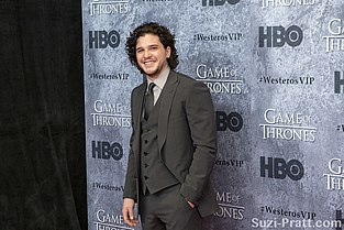 "Kit Harington at HBOs ""Game Of Thrones"" Season 3 Seattle Premiere at Cinerama (8579815104).jpg"