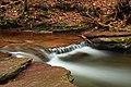 Kitchen Creek Cascades (1) (8213861353).jpg