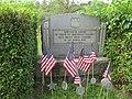 Kittanning, Pennsylvania (8482770880).jpg