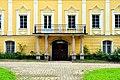 Klagenfurt Harbach Kloster Diakonie Kaernten 0206209 25.jpg