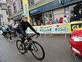 Klatrevinner Tour of Norway 2012.JPG