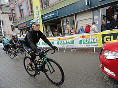 Klatrevinner Tour of Norway 2012.JPG