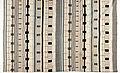 Kleed- Stichting Nationaal Museum van Wereldculturen - RV-5899-25.jpg