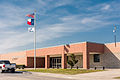 Klein ISD Kohrville Elementary.jpg