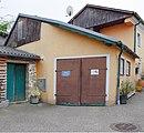 Kleinweikersdorf Kellergasse Schintagrube 33.jpg