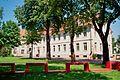 Klemensplatz Ibbenbueren 1.jpg