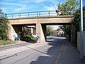 Klikatá, železniční most (01).jpg