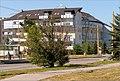 Klimkovičova ulica - panoramio.jpg