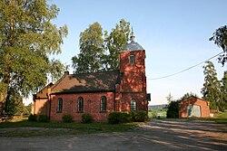 Klodsbodding kapell TRS 070609 009.jpg