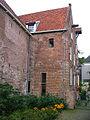 Klooster 3 zijkant, Deventer.jpg
