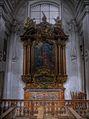 Kloster Holzen 10.jpg
