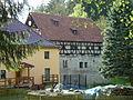 Kloster Paulinzella 2013-026.JPG