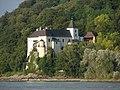 Kloster Schoenbuehel 001.jpg
