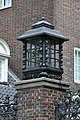 Kloster St. Johannis (Hamburg-Eppendorf).Laterne.30730.ajb.jpg
