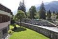 Klosters - panoramio (10).jpg