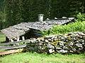Klosters Schindelboden.JPG