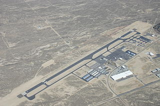airport in California, United States of America