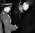 Knappertsbusch Wachter 1939.jpg