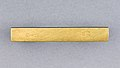 Knife Handle (Kozuka) MET 17.208.56 018AA2015.jpg
