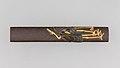 Knife Handle (Kozuka) MET 36.120.329 001AA2015.jpg