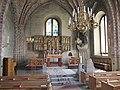 Knivsta kyrka int01.jpg