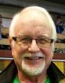 Knut Arve Johansen 2014.png