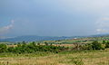 Kočarnik Pope panorama 1.JPG