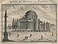 Kościół ś. Aleksandra w Warszawie (44414).jpg