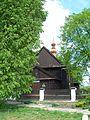 Kościół św. Katarzyny i św. Stanisława Biskupa w Kleczanowie.jpg