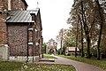 Kościół par. p.w. Znalezienia i Podwyższenia Krzyża Św. 2, Luborzyca.jpg