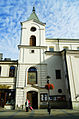 Kościół szpitalny, ob. rektoralny p.w. św. Ducha01 edytowany-1.jpeg