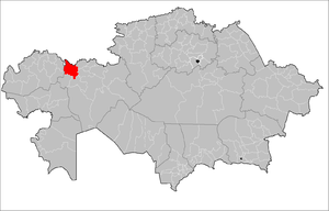 Kobda District Kazakhstan.png