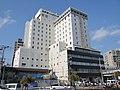 Kobe PortTower Hotel.JPG