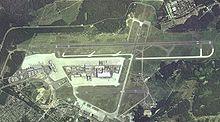 220px-Koeln-Bonn-Airport14.jpg