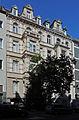 Koeln Neustadt-Nord Werderstr 27 Nr 4882.jpg
