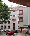 Koeln Riehl Naumannsiedlung 8654.jpg