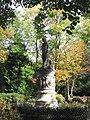 Koenigin Luise Denkmal.jpg