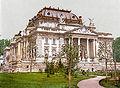 Koenigliches Schauspielhaus Wiesbaden 1900.jpg