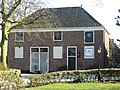 Koetshuis Klein Raadwijk.jpg