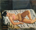 KoideNarashige-1929-Naked Woman.png
