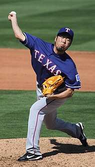 Koji Uehara on March 13, 2012.jpg