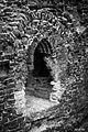 Kokneses Pils - Koknese Castle 01.jpg