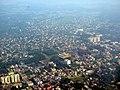 Kolkata from flight - during LGFC - Bhutan 2019 (23).jpg