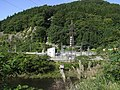 Komatagawa power station.JPG